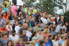 Fall Meet The Raiders, TASD Sports Stadium, Tamaqua, 8-26-2015 (26)