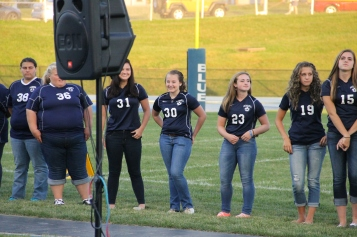 Fall Meet The Raiders, TASD Sports Stadium, Tamaqua, 8-26-2015 (260)