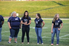 Fall Meet The Raiders, TASD Sports Stadium, Tamaqua, 8-26-2015 (264)