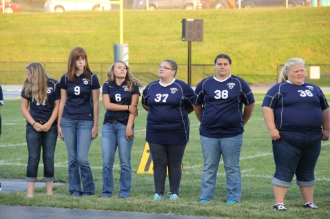 Fall Meet The Raiders, TASD Sports Stadium, Tamaqua, 8-26-2015 (266)