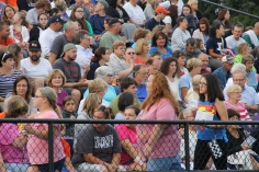 Fall Meet The Raiders, TASD Sports Stadium, Tamaqua, 8-26-2015 (27)