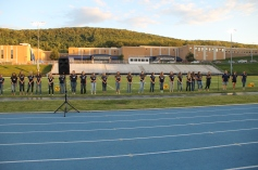 Fall Meet The Raiders, TASD Sports Stadium, Tamaqua, 8-26-2015 (270)
