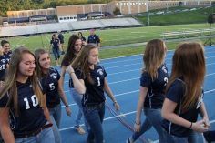 Fall Meet The Raiders, TASD Sports Stadium, Tamaqua, 8-26-2015 (272)