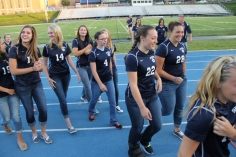 Fall Meet The Raiders, TASD Sports Stadium, Tamaqua, 8-26-2015 (276)
