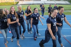 Fall Meet The Raiders, TASD Sports Stadium, Tamaqua, 8-26-2015 (277)