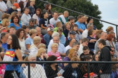 Fall Meet The Raiders, TASD Sports Stadium, Tamaqua, 8-26-2015 (28)