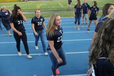 Fall Meet The Raiders, TASD Sports Stadium, Tamaqua, 8-26-2015 (280)