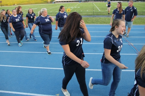 Fall Meet The Raiders, TASD Sports Stadium, Tamaqua, 8-26-2015 (282)