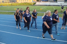 Fall Meet The Raiders, TASD Sports Stadium, Tamaqua, 8-26-2015 (284)