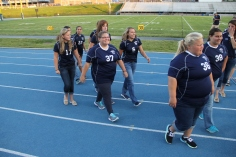 Fall Meet The Raiders, TASD Sports Stadium, Tamaqua, 8-26-2015 (285)