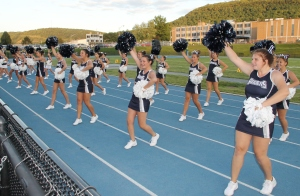 Fall Meet The Raiders, TASD Sports Stadium, Tamaqua, 8-26-2015 (289)