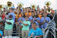 Fall Meet The Raiders, TASD Sports Stadium, Tamaqua, 8-26-2015 (291)