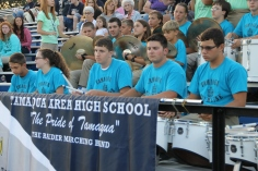 Fall Meet The Raiders, TASD Sports Stadium, Tamaqua, 8-26-2015 (297)
