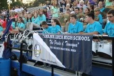 Fall Meet The Raiders, TASD Sports Stadium, Tamaqua, 8-26-2015 (298)