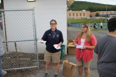 Fall Meet The Raiders, TASD Sports Stadium, Tamaqua, 8-26-2015 (3)