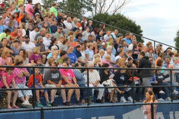 Fall Meet The Raiders, TASD Sports Stadium, Tamaqua, 8-26-2015 (30)
