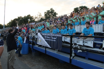 Fall Meet The Raiders, TASD Sports Stadium, Tamaqua, 8-26-2015 (301)