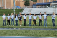 Fall Meet The Raiders, TASD Sports Stadium, Tamaqua, 8-26-2015 (304)