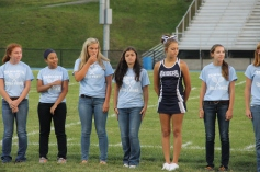 Fall Meet The Raiders, TASD Sports Stadium, Tamaqua, 8-26-2015 (309)