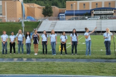 Fall Meet The Raiders, TASD Sports Stadium, Tamaqua, 8-26-2015 (311)