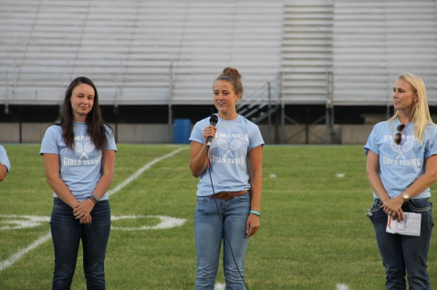 Fall Meet The Raiders, TASD Sports Stadium, Tamaqua, 8-26-2015 (312)