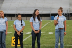 Fall Meet The Raiders, TASD Sports Stadium, Tamaqua, 8-26-2015 (314)
