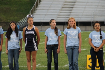 Fall Meet The Raiders, TASD Sports Stadium, Tamaqua, 8-26-2015 (317)