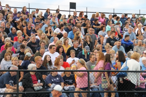 Fall Meet The Raiders, TASD Sports Stadium, Tamaqua, 8-26-2015 (32)