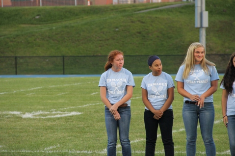 Fall Meet The Raiders, TASD Sports Stadium, Tamaqua, 8-26-2015 (323)