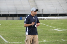 Fall Meet The Raiders, TASD Sports Stadium, Tamaqua, 8-26-2015 (328)