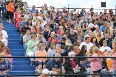 Fall Meet The Raiders, TASD Sports Stadium, Tamaqua, 8-26-2015 (33)