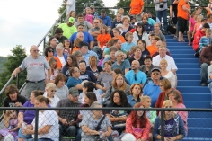 Fall Meet The Raiders, TASD Sports Stadium, Tamaqua, 8-26-2015 (34)