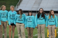 Fall Meet The Raiders, TASD Sports Stadium, Tamaqua, 8-26-2015 (341)