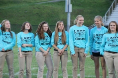 Fall Meet The Raiders, TASD Sports Stadium, Tamaqua, 8-26-2015 (345)