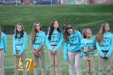 Fall Meet The Raiders, TASD Sports Stadium, Tamaqua, 8-26-2015 (354)