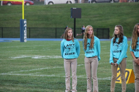 Fall Meet The Raiders, TASD Sports Stadium, Tamaqua, 8-26-2015 (358)