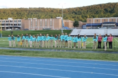 Fall Meet The Raiders, TASD Sports Stadium, Tamaqua, 8-26-2015 (363)