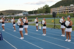 Fall Meet The Raiders, TASD Sports Stadium, Tamaqua, 8-26-2015 (368)