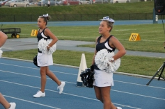Fall Meet The Raiders, TASD Sports Stadium, Tamaqua, 8-26-2015 (372)
