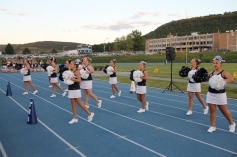 Fall Meet The Raiders, TASD Sports Stadium, Tamaqua, 8-26-2015 (375)
