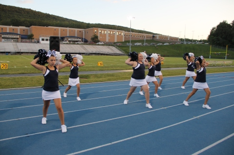Fall Meet The Raiders, TASD Sports Stadium, Tamaqua, 8-26-2015 (376)