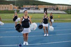 Fall Meet The Raiders, TASD Sports Stadium, Tamaqua, 8-26-2015 (379)