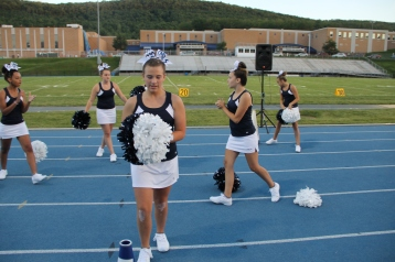 Fall Meet The Raiders, TASD Sports Stadium, Tamaqua, 8-26-2015 (380)
