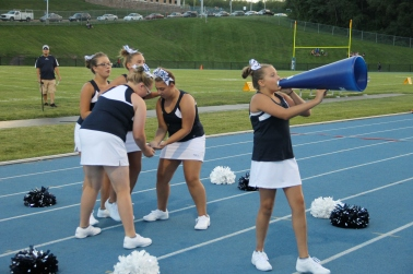 Fall Meet The Raiders, TASD Sports Stadium, Tamaqua, 8-26-2015 (383)