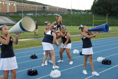 Fall Meet The Raiders, TASD Sports Stadium, Tamaqua, 8-26-2015 (384)