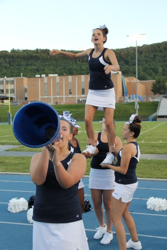 Fall Meet The Raiders, TASD Sports Stadium, Tamaqua, 8-26-2015 (387)