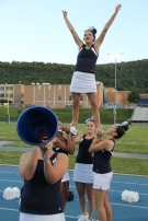 Fall Meet The Raiders, TASD Sports Stadium, Tamaqua, 8-26-2015 (388)