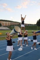 Fall Meet The Raiders, TASD Sports Stadium, Tamaqua, 8-26-2015 (391)