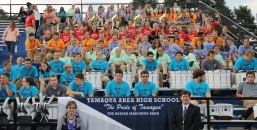 Fall Meet The Raiders, TASD Sports Stadium, Tamaqua, 8-26-2015 (39)