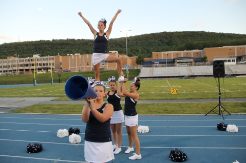 Fall Meet The Raiders, TASD Sports Stadium, Tamaqua, 8-26-2015 (396)